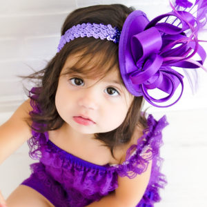 6cd9712ae Toddler Fascinator Archives - Julia.Bee
